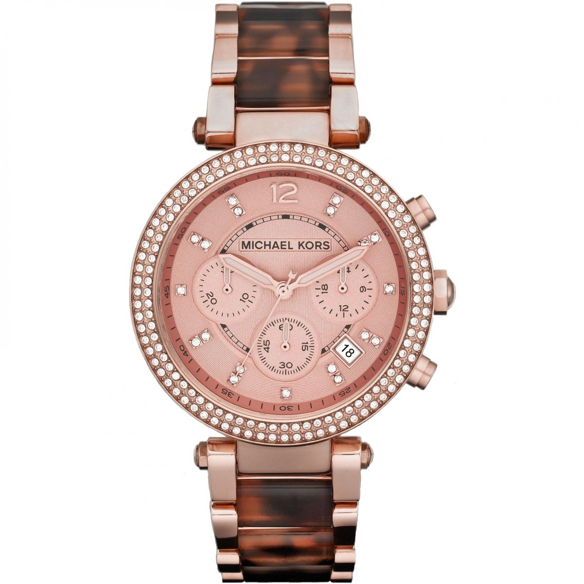 michael kors outlet for watches